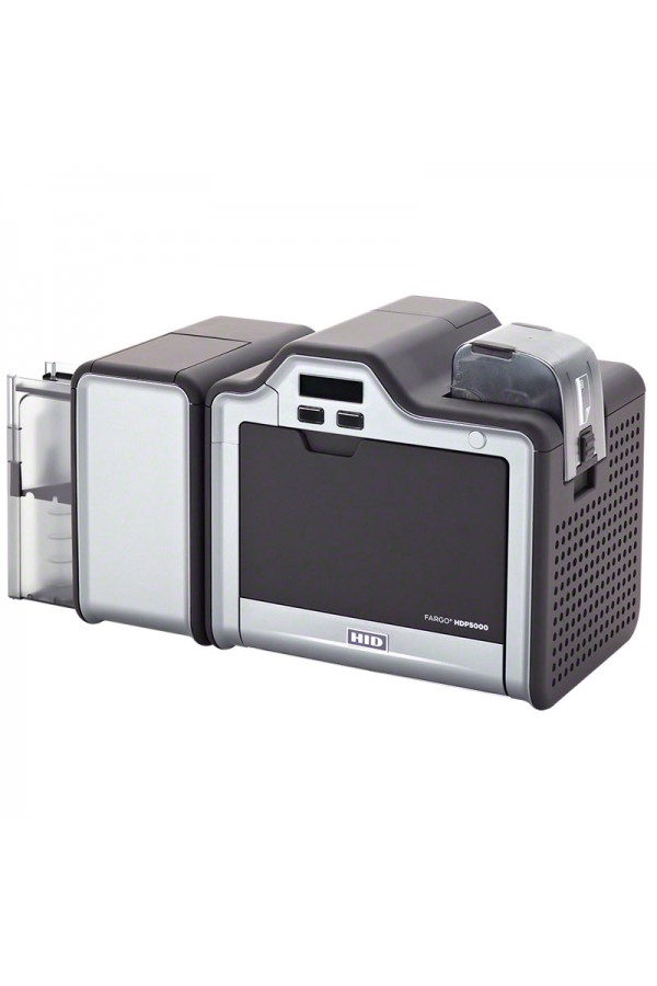 Impresora Fargo HDP5000 Duplex - Kit