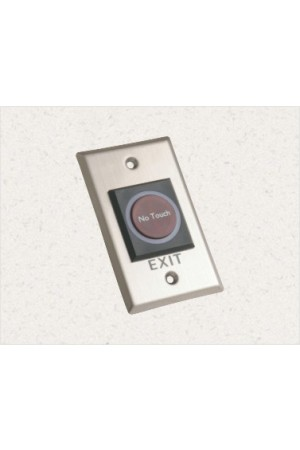 Botón de salida Infrarrojo VI-907