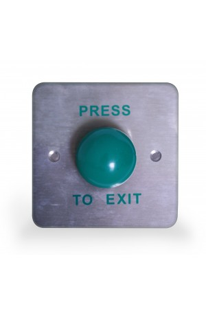 Botón de salida PBM100