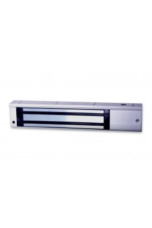 Chapa electromagnética 280 kg VI-280AST