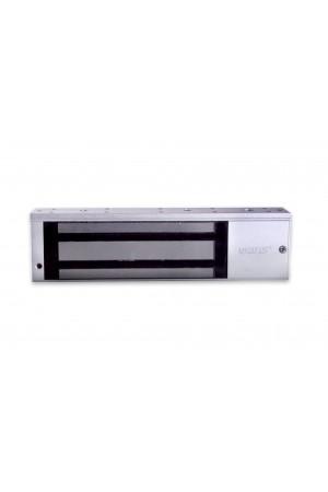 Chapa electromagnética 550 kg VI-500AST