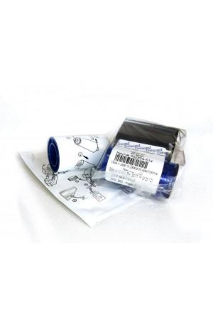Cinta Color YMCKF-KT Datacard, 300 impresiones, 552854-514