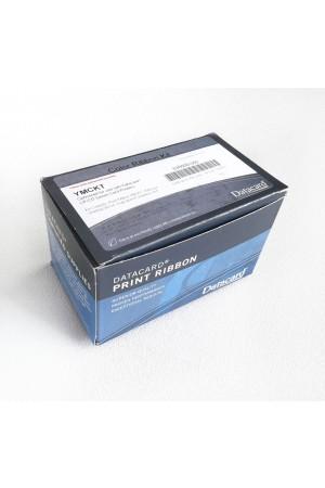 Cinta Color YMCKT Datacard, 250 impresiones, 535000-002