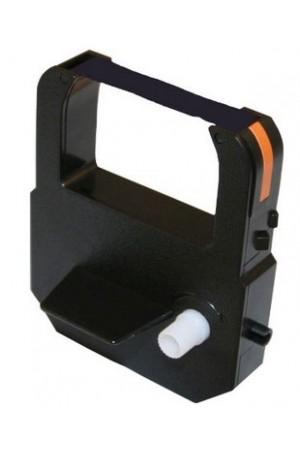 Cartucho de cinta para relojes checadores ES700, ES900, TP-20, QR-395,TP-50