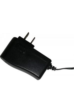 Eliminador para Fingerlock Mini