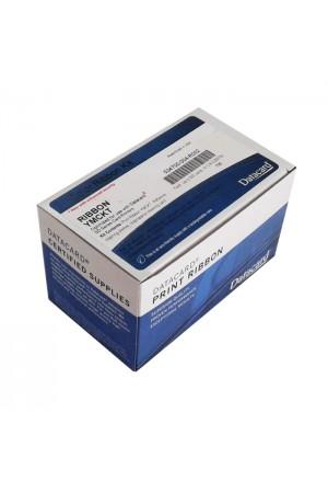 Kit de Cinta Color YMCKT Datacard, 500 Impresiones, 534700-004-R002