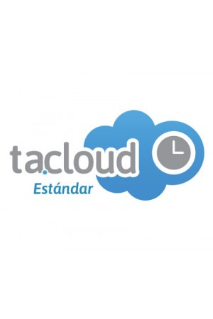 Software TA.Cloud Estandar