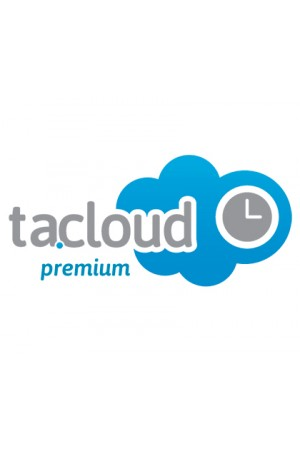 Software TA.Cloud Premium