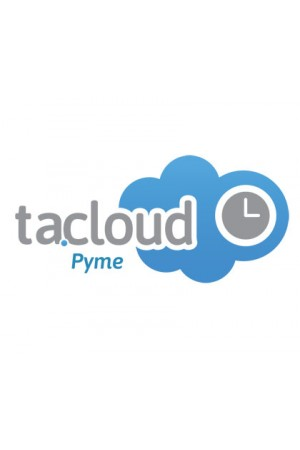 Software TA.Cloud PYME