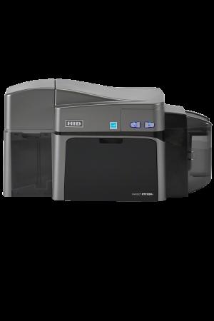 Impresora Fargo DTC4250e duplex - Kit