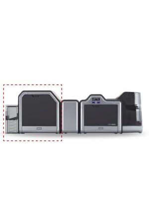 Módulo de Laminación Dúplex para Fargo HDP5000