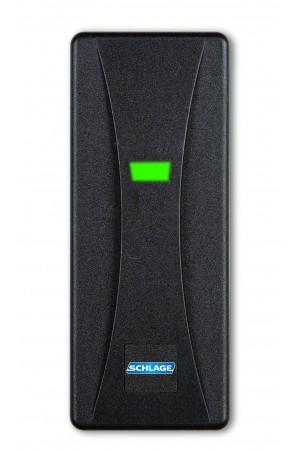 Lector de Proximidad 13.56 kHz SXF1060-MF Mini Mullion