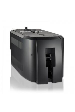 Módulo de Laminación para Impresora Sigma DS3 de Entrust - Laminador Doble
