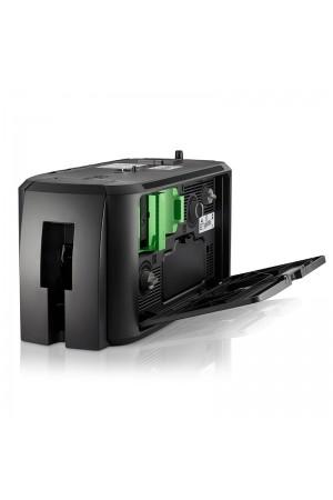 Módulo de Laminación para Impresora Sigma DS3 de Entrust - Un laminador