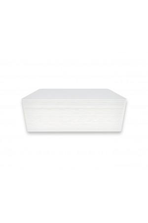 Tarjetas PVC Mifare 1Kb blanca
