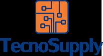 TecnoSupply